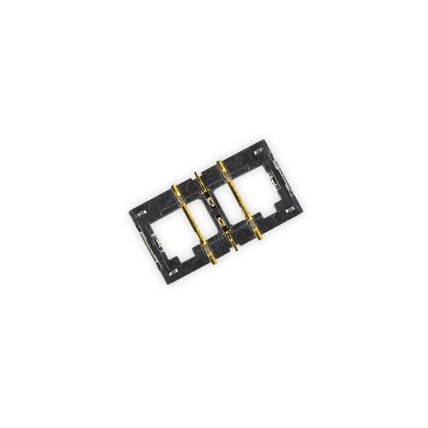 Conector FPC Bateria Iphone 6 Plus A1522 A1524 A1593