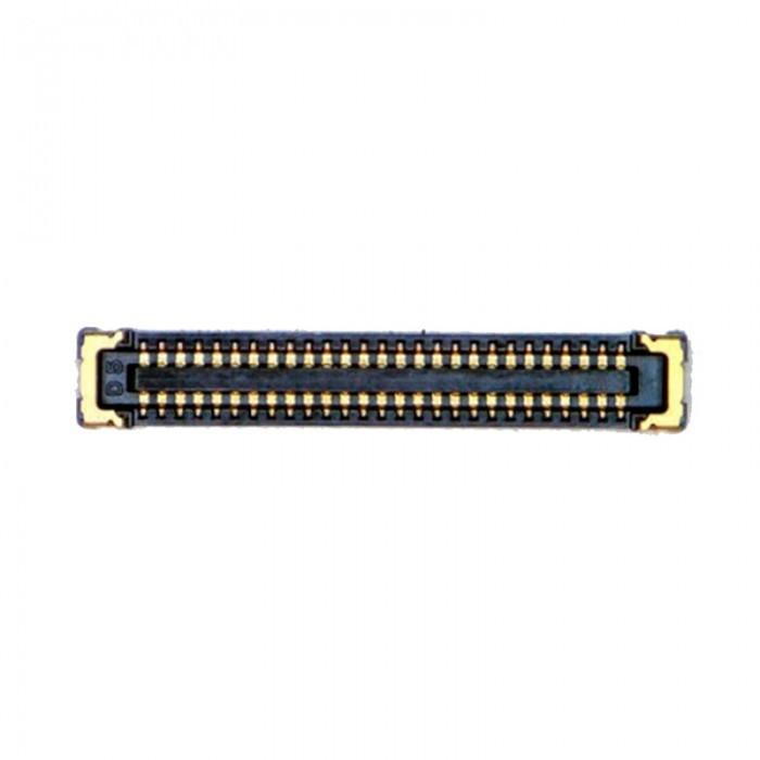 Conector FPC Carga Iphone 6 A1549 A1586 A1589