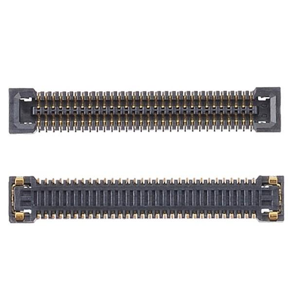 Conector FPC LCD Ipad Air 2 A1566 A1567