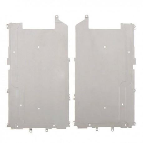 Frame LCD Iphone 6 Plus A1522 A1524 A1593