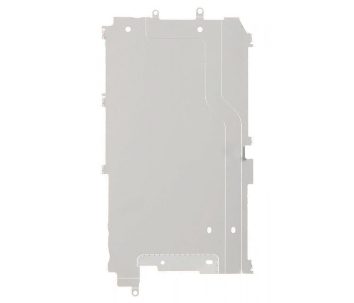 Frame LCD Iphone 6G A1549 A1586 A1589