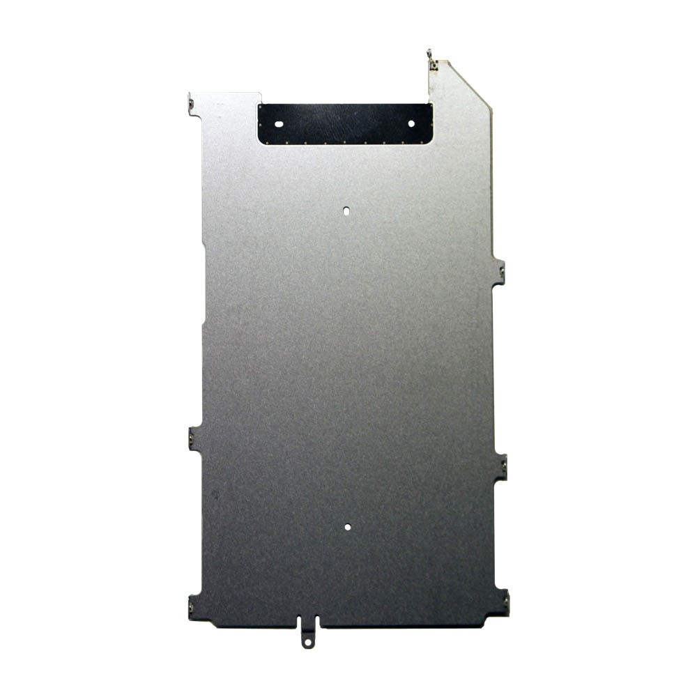 Frame LCD Iphone 6s Plus A1634 A1687 A1699