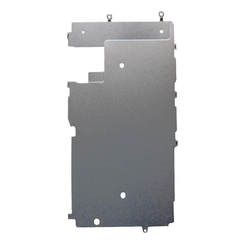 Frame LCD Iphone 7 A1660 A1778 A1779