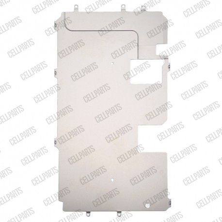 Frame LCD Iphone 8