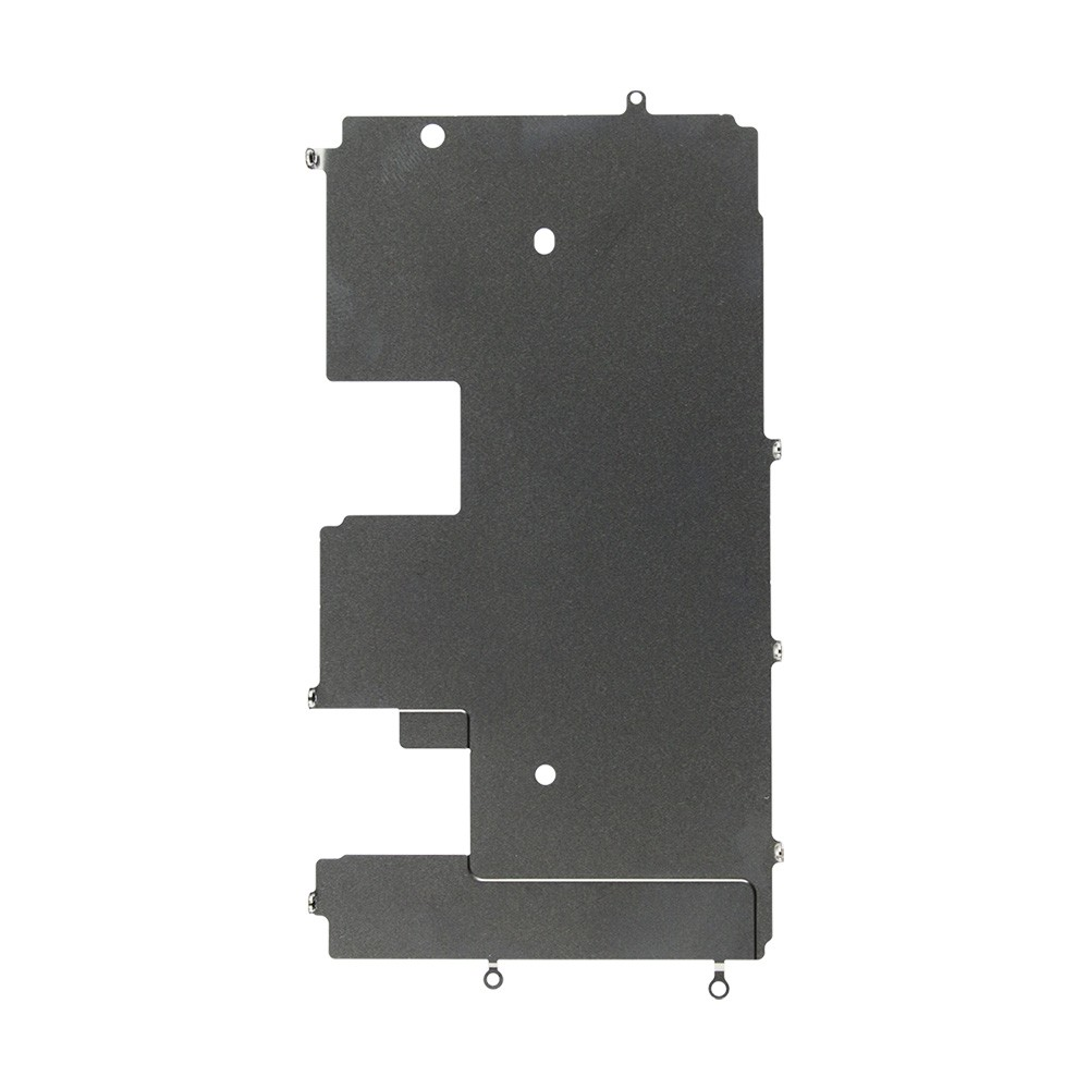 Frame LCD Iphone 8 Plus A1864 A1897 A1898