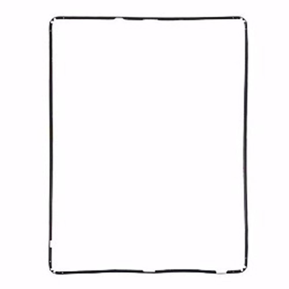 Frame Moldura Aro iPad 2 3 4 Preto