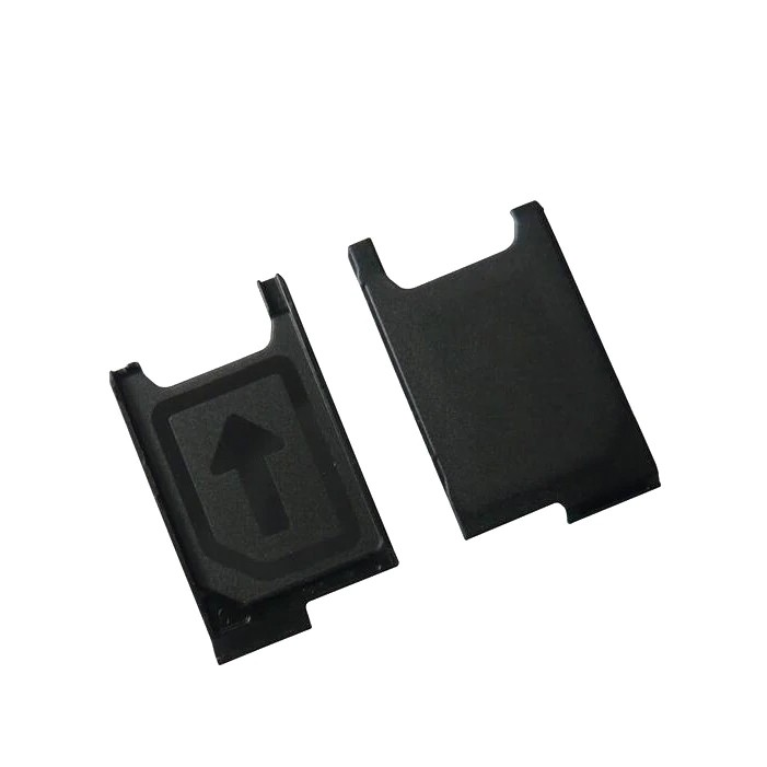 Gaveta Sim Card Sony Xperia Z Ultra C6602 C6603 L36h