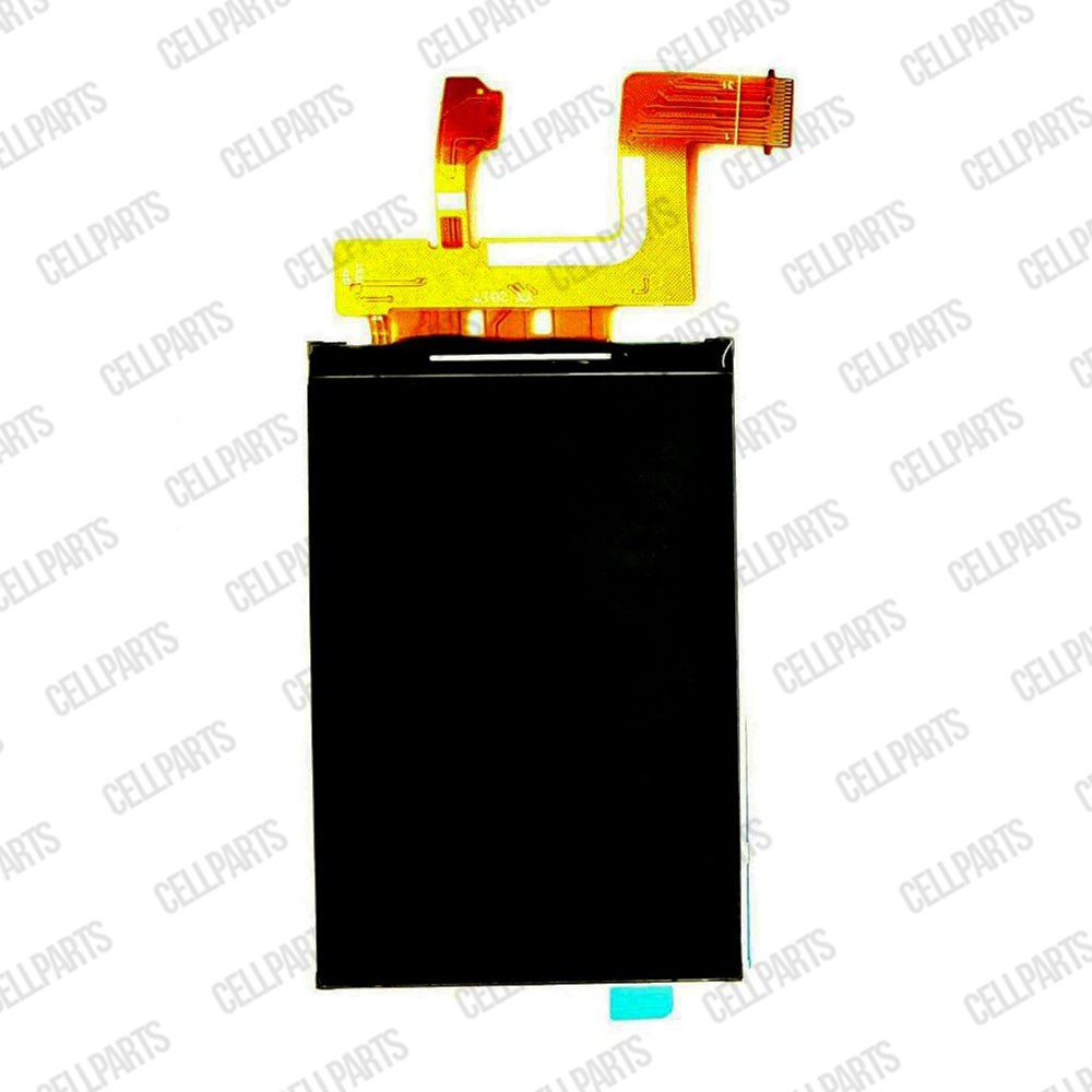 LCD Alcatel 4017 Pixi 4 3.5