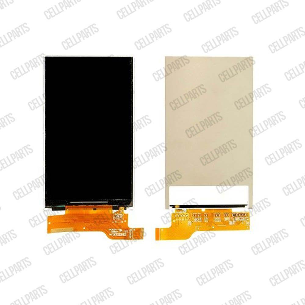 LCD Alcatel 4034 Pixi 3