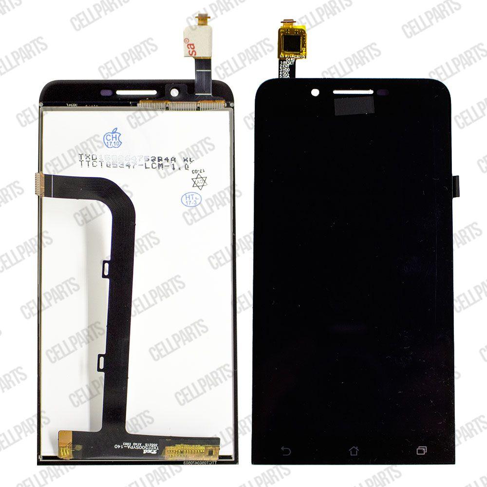 LCD Asus Zenfone Go 5.0 ZC500TG ZC451T