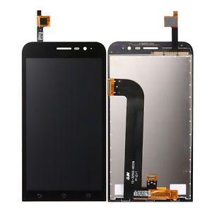 LCD Asus Zenfone Go 5.5 ZB500KG