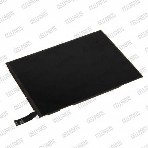 Tela Frontal Ipad Mini 3 A1599 A1600