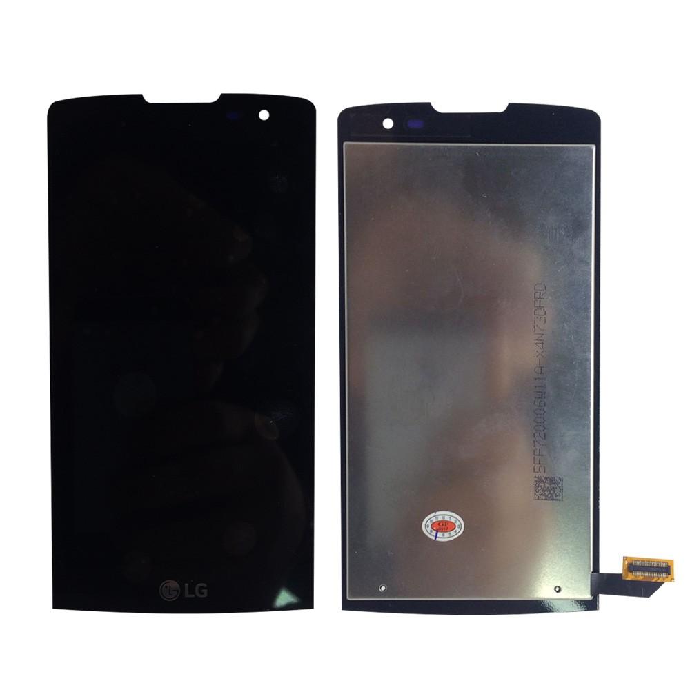 LCD LG H320 H326 H340 H342 Leon Preto