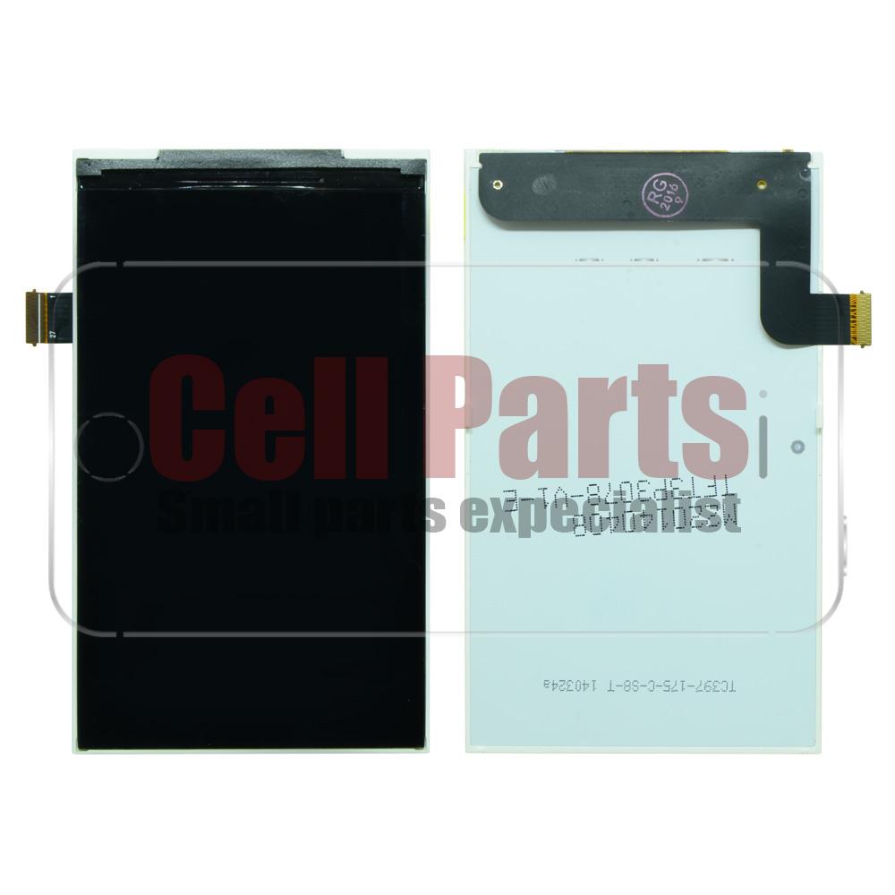 LCD Sony Xperia E1 D2104 D2105 D2114