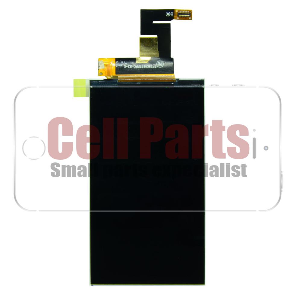 LCD Sony Xperia M2 Aqua