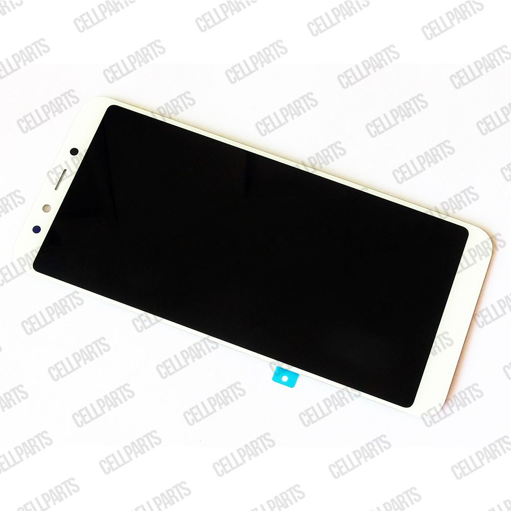 LCD Xiaomi Mi A2 Branco