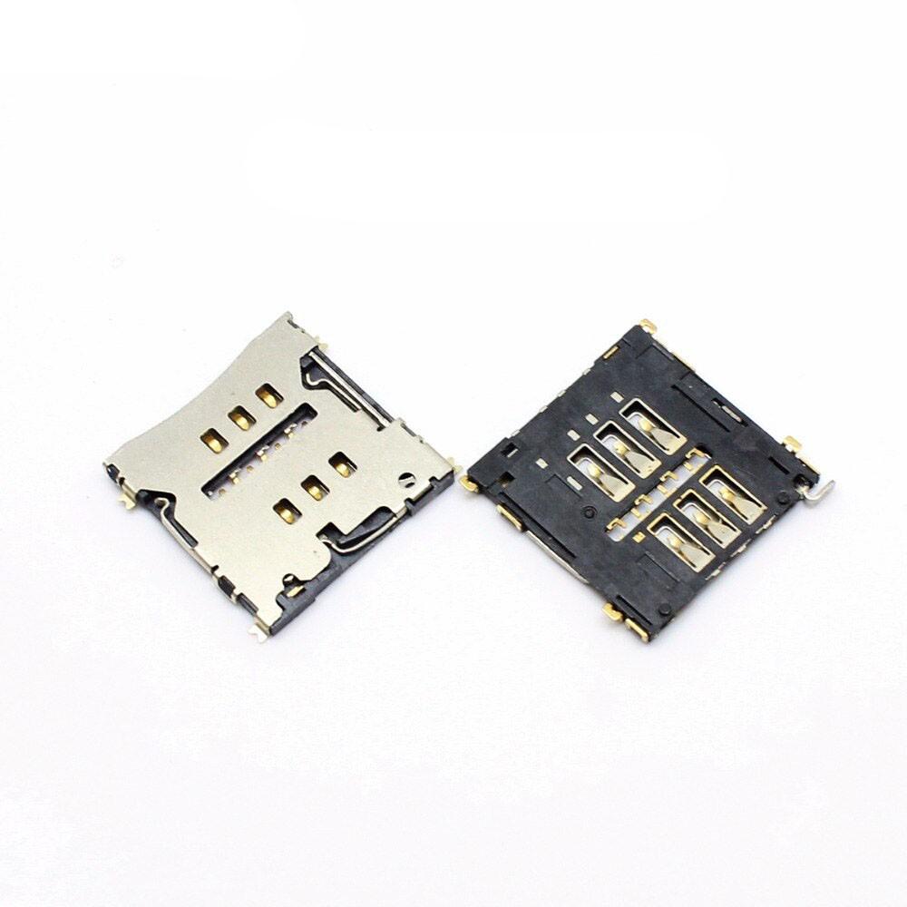 Leitor Sim Card LG D802 D805 G2