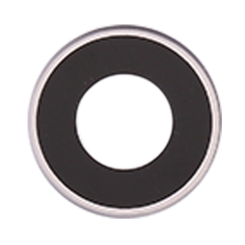 Lente Camera Asus Zenfone 5 A500