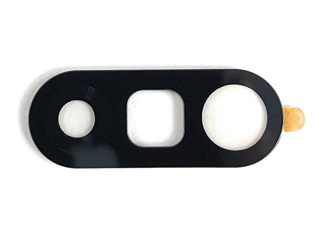 Lente Camera LG G5 H840
