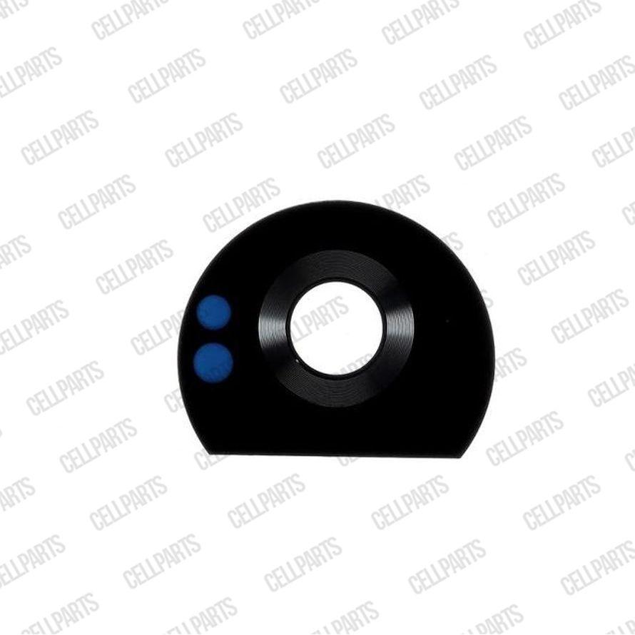 Lente Camera Motorola Moto Z2 Play XT1710 Preto