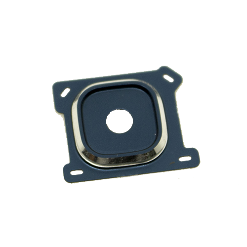 Lente Camera Samsung E7 E700
