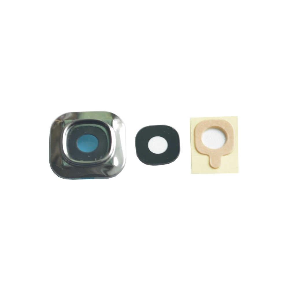Lente Camera Samsung i9082 Grand Duos