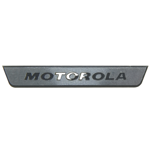 Logo do LCD Motorola XT919 XT920 D3
