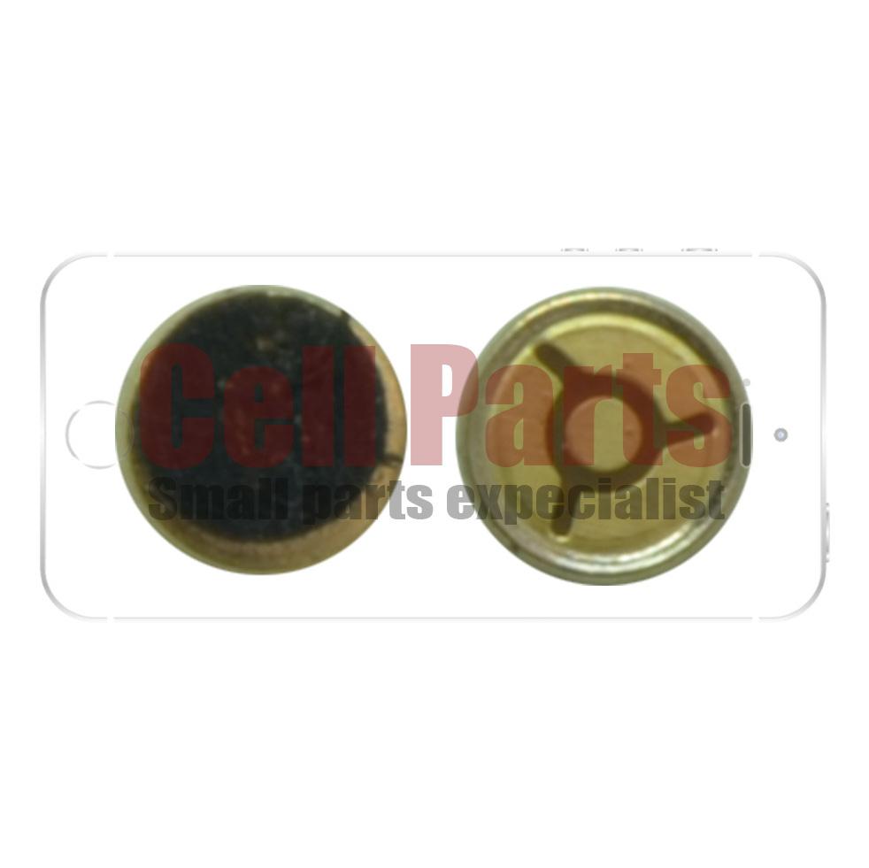 Microfone LG L80 D385 E410 D375 D100 D125 C397
