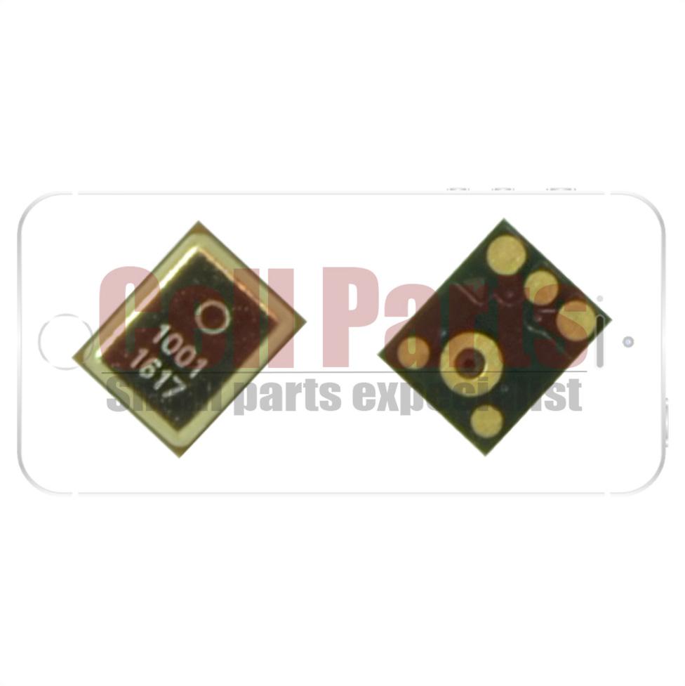 Microfone Motorola Moto E2 XT1523 XT1505 XT1527