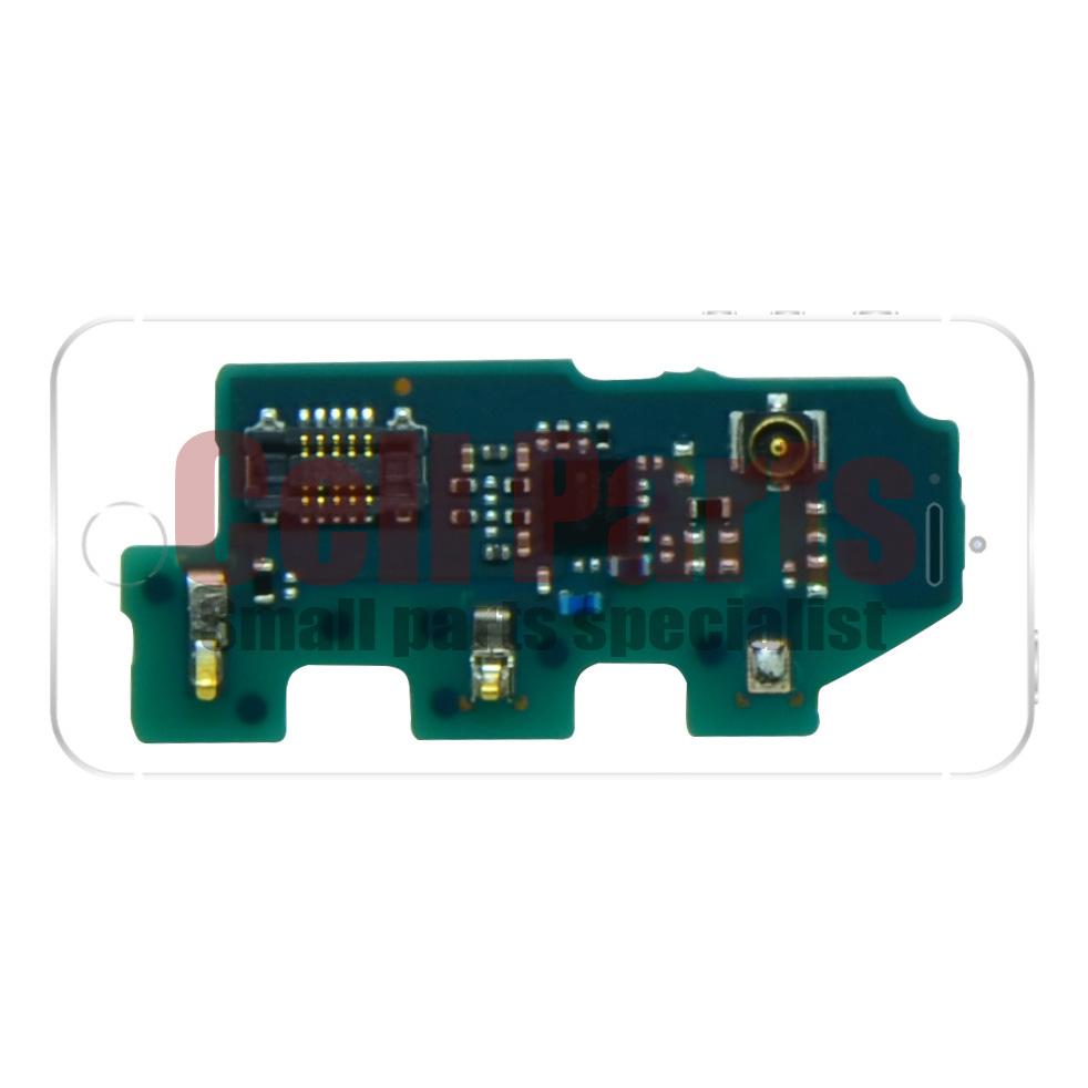 Placa Antena Coaxial Sony Xperia Z3 D6603 D6633 D6643 D6653
