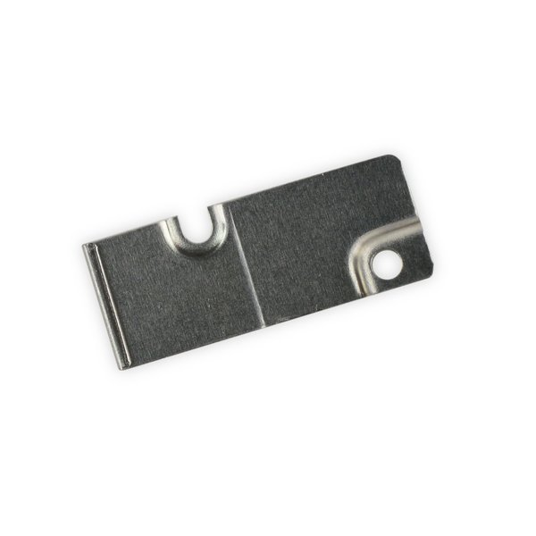 Placa Blindagem Conector Bateria Iphone 6 Plus A1522 A1524 A1593