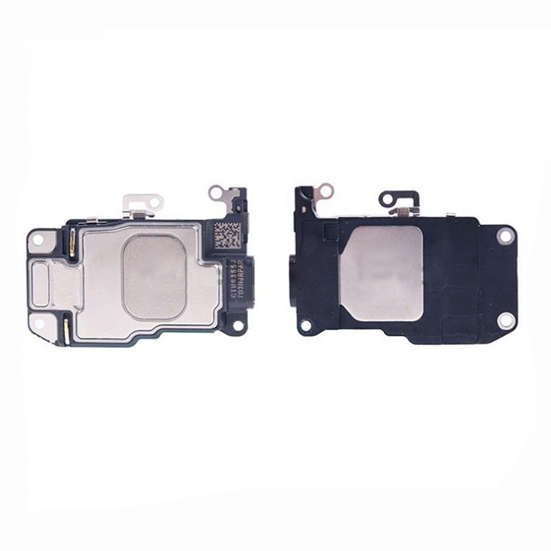 Placa Campainha iPhone 7G