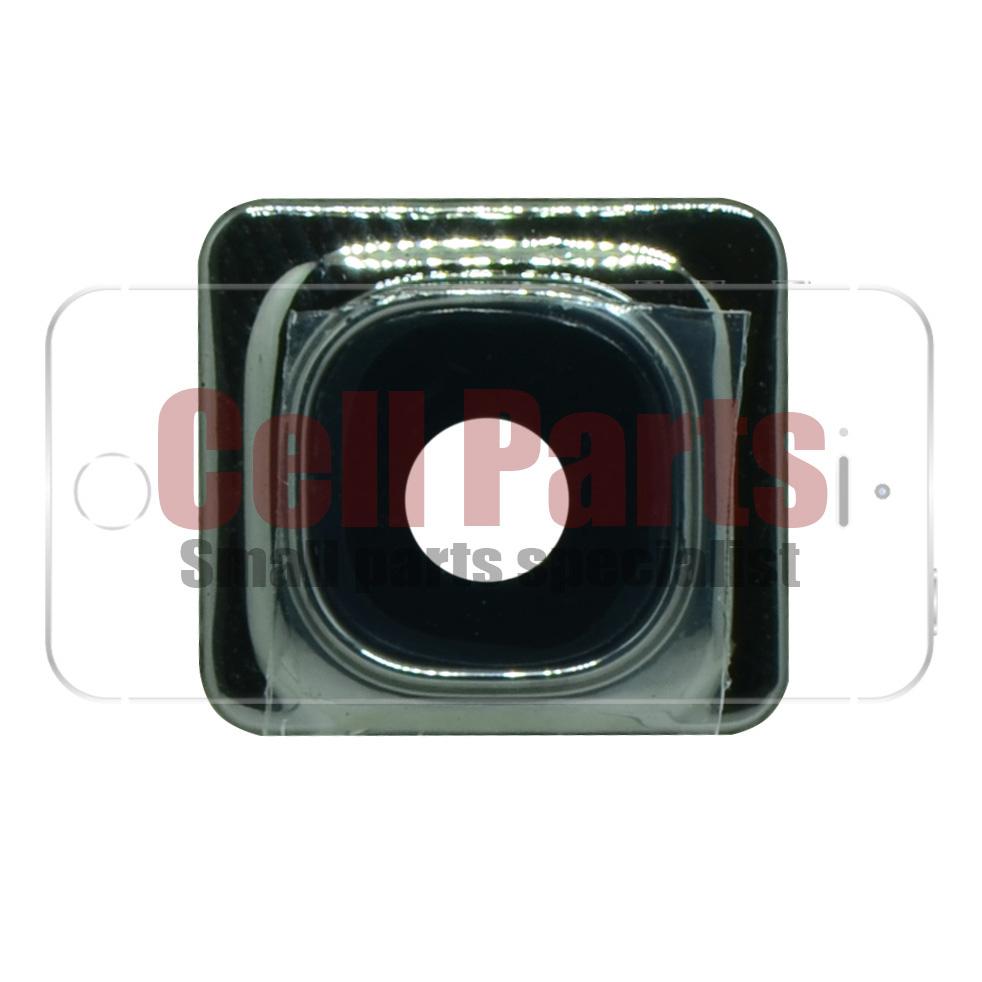Lente Camera Samsung i9300 S3 Grafite