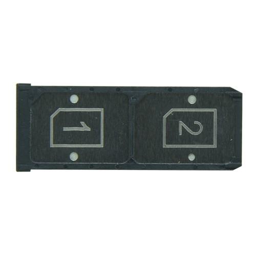 Gaveta Sim Card Sony Xperia Z4 / Z3+