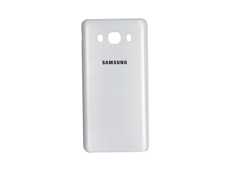 Tampa Traseira Samsung J510 J5 2016 Branca
