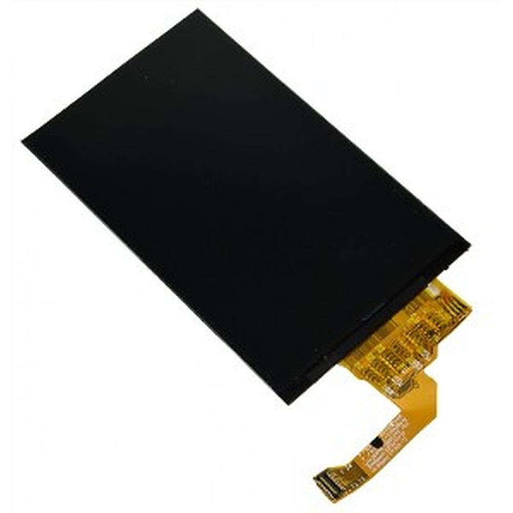 Tela Display LG D227 E450 E455 L50