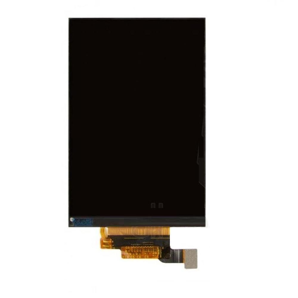 Tela Display LG E440 E445 E470 E467 L4 II