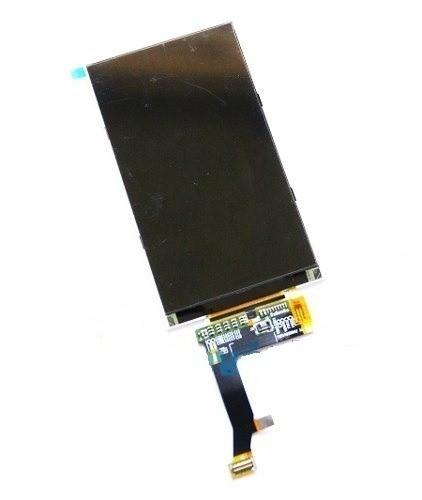 Tela Display Motorola XT919 XT920 Razr D3