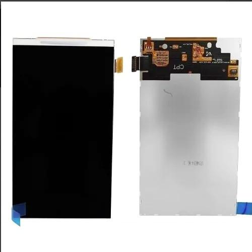 Tela Display Samsung G3812 S3 Slim