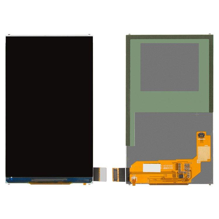Tela Display Samsung i8262 S3 Duos