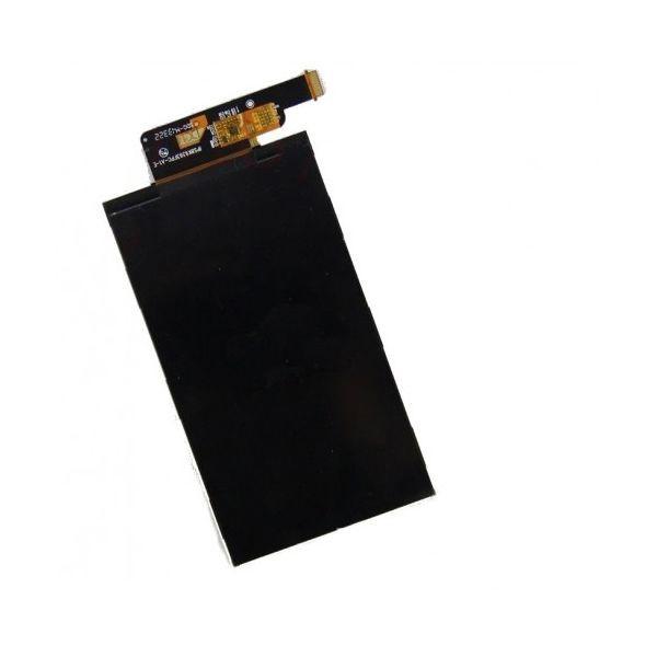 Tela Display Sony Xperia C S39h C2304 C2305 C2306