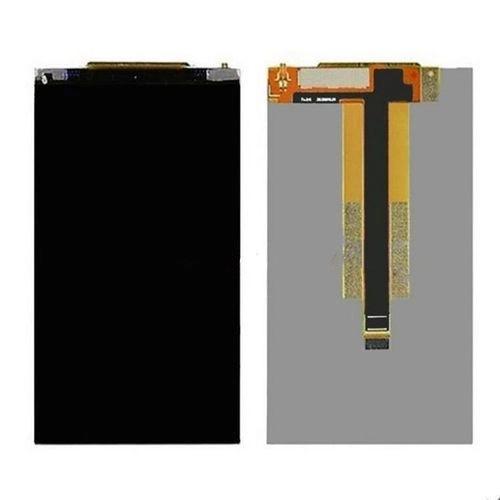 Tela Display Sony Xperia L C2104 C2105