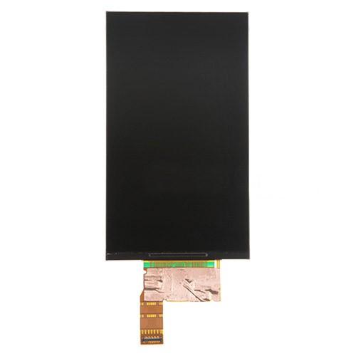 Tela Display Sony Xperia SP C5302 C5303