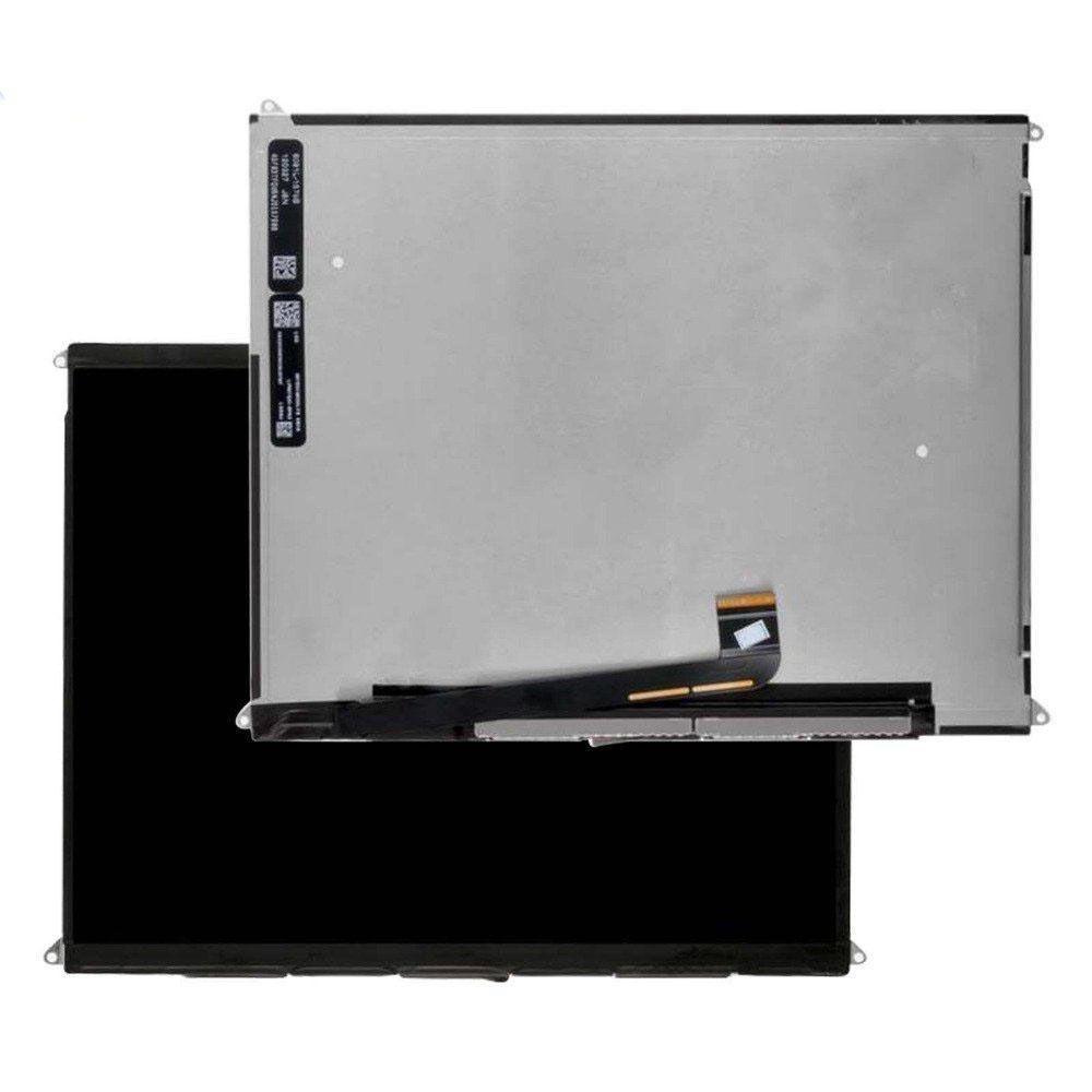 Tela Frontal iPad 3 / 4 A1416 A1430 A1403 A1458 A1459 A1460