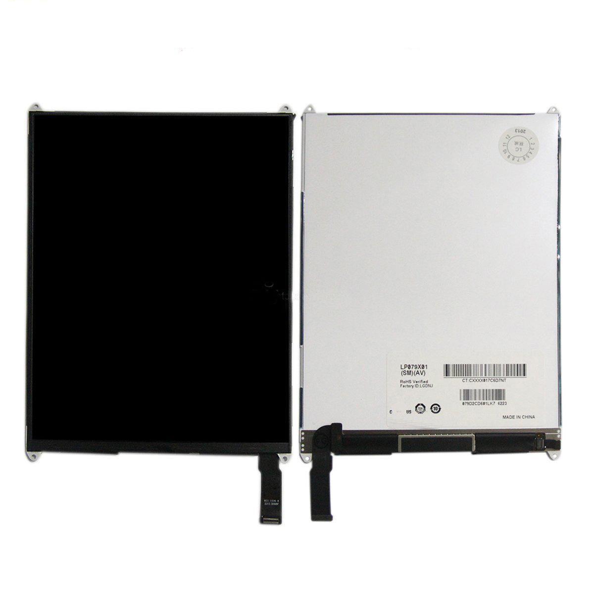 Tela Frontal iPad Mini 1 A1432 A1454 A1455