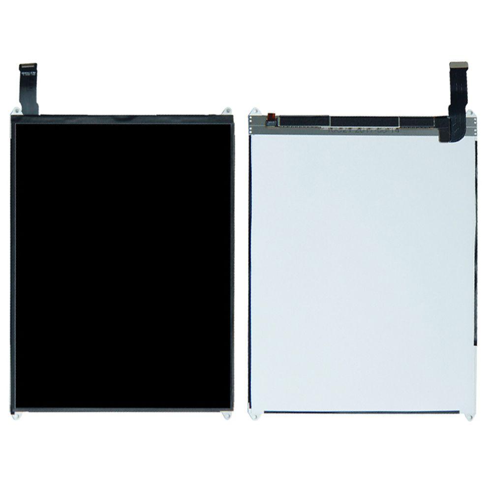 Tela Frontal iPad Mini 2 A1489 A1490 A1491