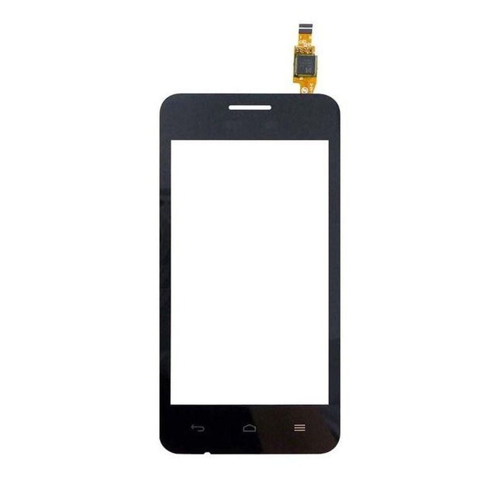 Touch Huawei Y330 Preto
