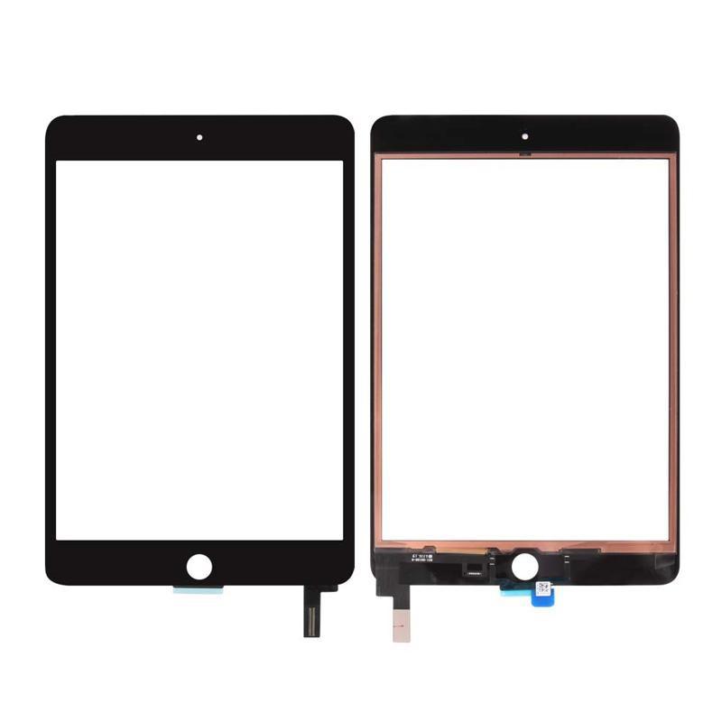 Touch Ipad Mini 4 A1538 A1550 Preto