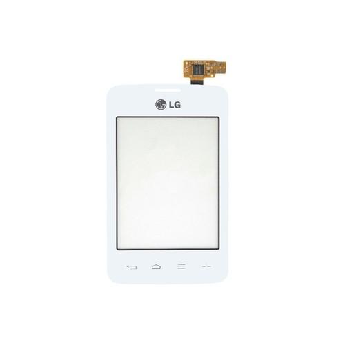 Touch LG D100 D105 D107 Branco