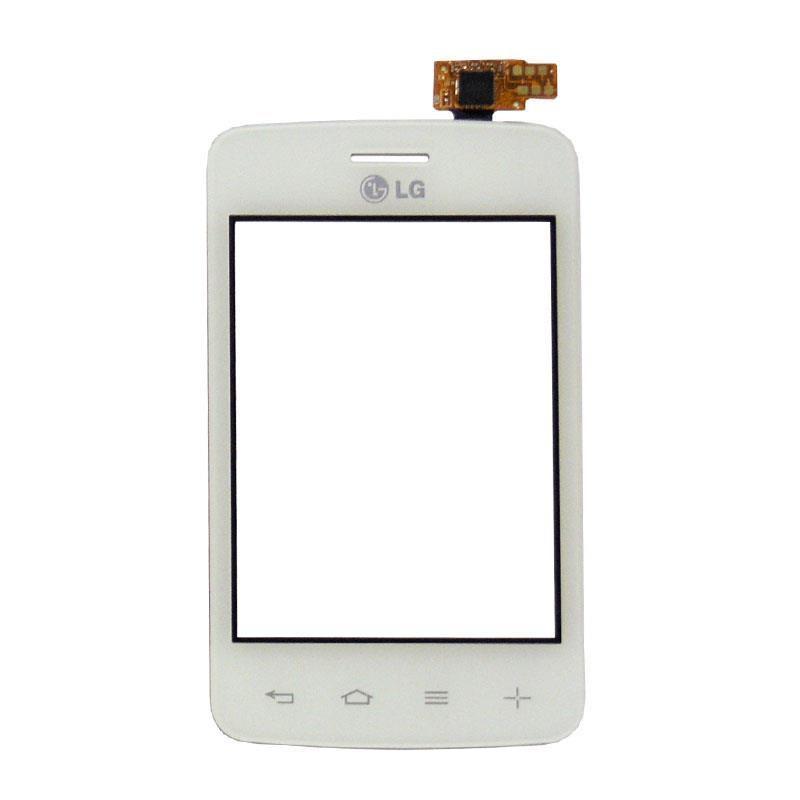 Touch LG D120 D125 D127 L30 Branco